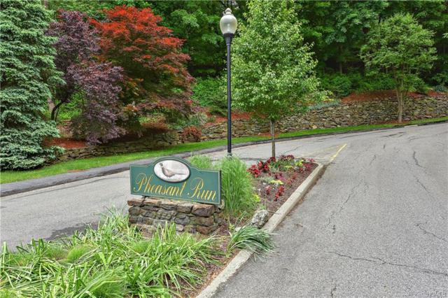 47 Touchstone Way, Millwood, NY 10546 (MLS #4926039) :: William Raveis Legends Realty Group
