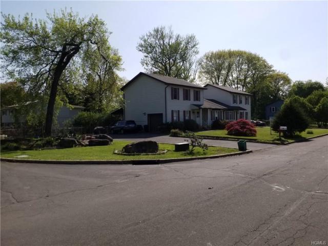 10 Hazel Court, Spring Valley, NY 10977 (MLS #4926247) :: Mark Boyland Real Estate Team