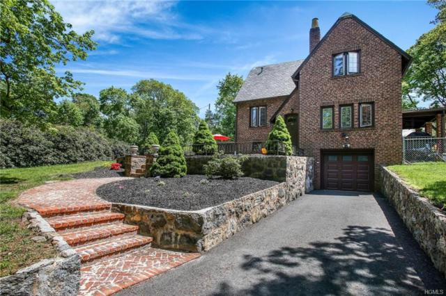 15 Woodland Drive, Suffern, NY 10901 (MLS #4926793) :: Mark Boyland Real Estate Team