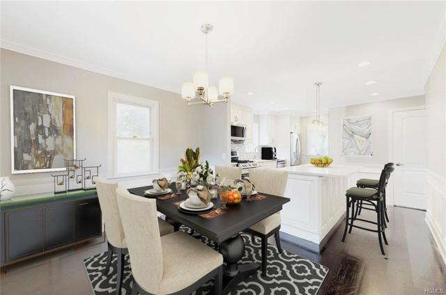 48 Central Drive, Bronxville, NY 10708 (MLS #4969263) :: Mark Boyland Real Estate Team