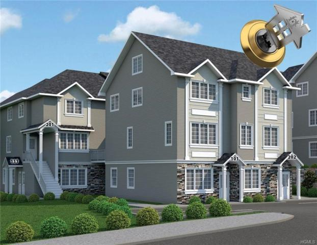 24 Homestead Lane #202, Monsey, NY 10952 (MLS #4995272) :: William Raveis Legends Realty Group