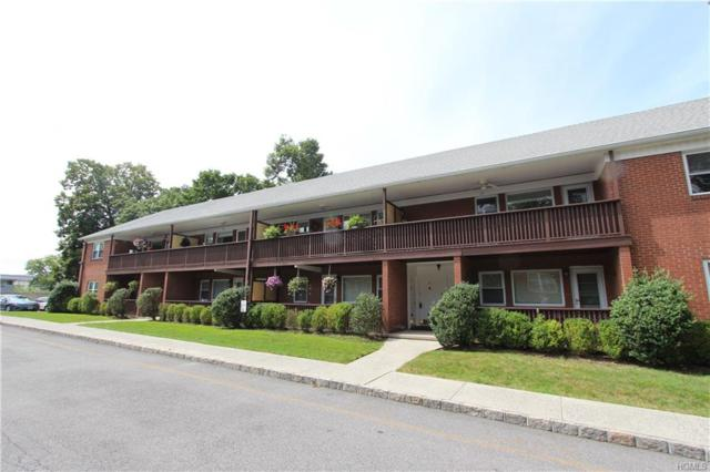 419 Tompkins Avenue #4, Mamaroneck, NY 10543 (MLS #5007539) :: Mark Boyland Real Estate Team