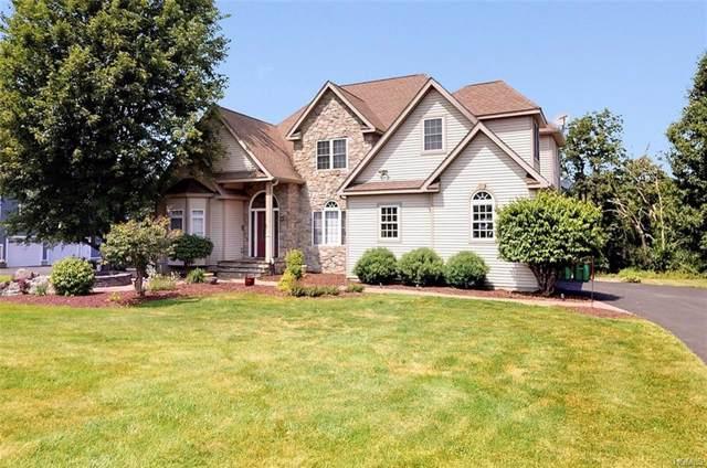 32 Gellatly Drive, Wappingers Falls, NY 12590 (MLS #5052001) :: Mark Boyland Real Estate Team