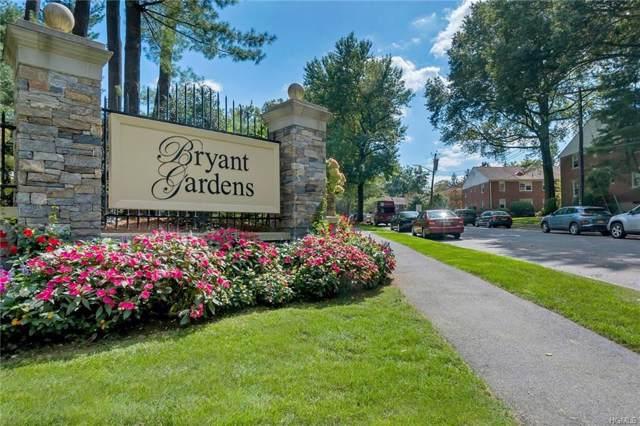 11 Bryant Crescent 1M, White Plains, NY 10605 (MLS #5066008) :: Mark Boyland Real Estate Team