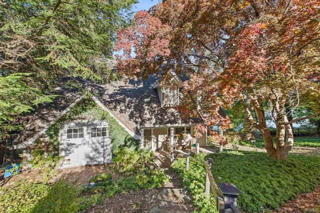 38 Gilbert Street, South Salem, NY 10590 (MLS #5088176) :: Mark Boyland Real Estate Team
