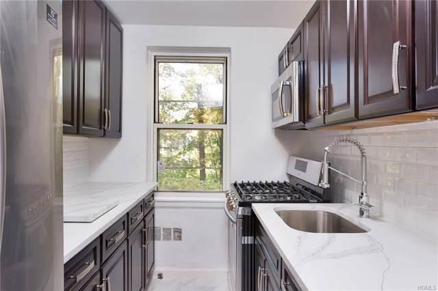 47 Point Street 2C, Yonkers, NY 10701 (MLS #5119593) :: Mark Seiden Real Estate Team