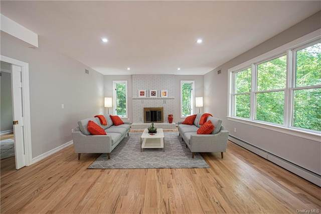 13 Castle Hill Lane, West Nyack, NY 10994 (MLS #H6057159) :: Better Homes & Gardens Rand Realty