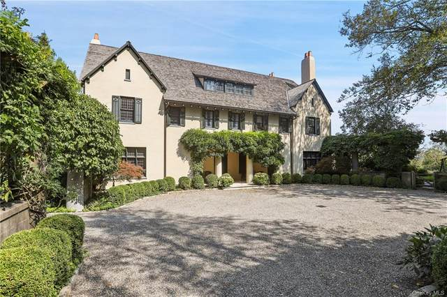 10 Broad Brook Road, Bedford Hills, NY 10507 (MLS #H6071041) :: Mark Boyland Real Estate Team