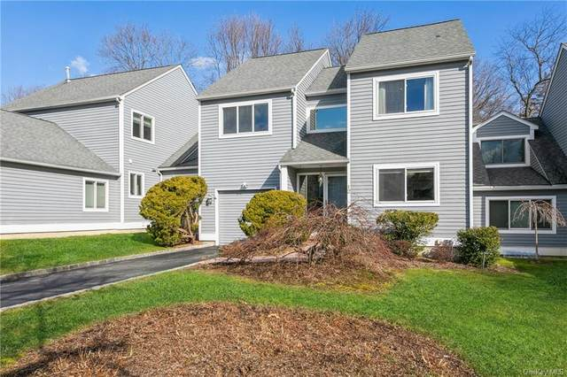 12 Greensway, New Rochelle, NY 10801 (MLS #H6091816) :: William Raveis Baer & McIntosh