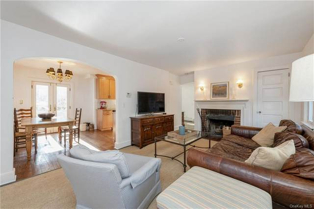 58 Gard Avenue, Bronxville, NY 10708 (MLS #H6094936) :: McAteer & Will Estates | Keller Williams Real Estate