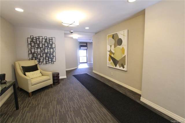 56 Doyer Avenue 1E + 1F, White Plains, NY 10605 (MLS #H6100668) :: RE/MAX RoNIN