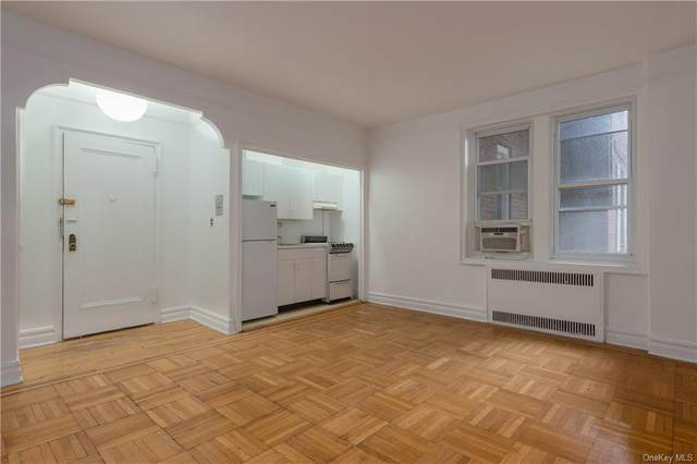 72-17 34 Avenue 1N, Jackson Heights, NY 11372 (MLS #H6101070) :: RE/MAX RoNIN