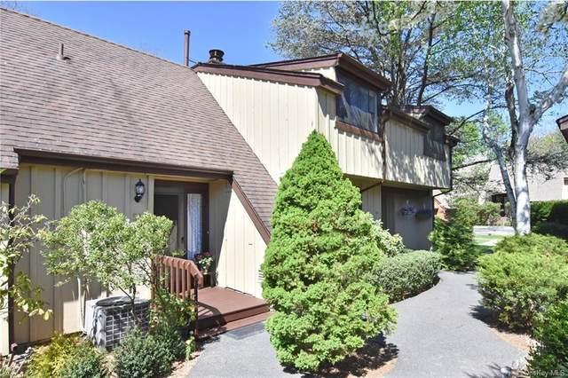 51 Quail Close, Irvington, NY 10533 (MLS #H6109162) :: Corcoran Baer & McIntosh