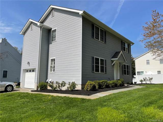 1192 Frost Lane, Peekskill, NY 10566 (MLS #H6111902) :: McAteer & Will Estates | Keller Williams Real Estate