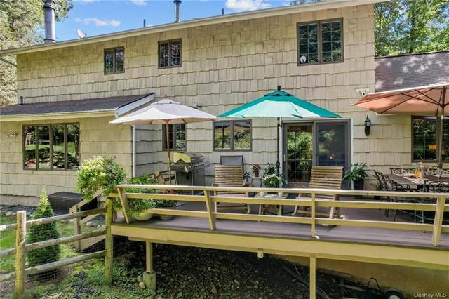 15 Peter A Beet Drive, Cortlandt Manor, NY 10567 (MLS #H6141087) :: The Clement, Brooks & Safier Team