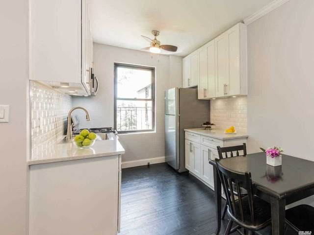 22-40 77th Street 3B, E. Elmhurst, NY 11370 (MLS #3178960) :: Keller Williams Points North - Team Galligan