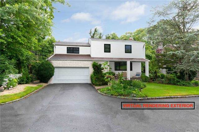 3 Patricia Lane, Woodmere, NY 11598 (MLS #3235746) :: Frank Schiavone with William Raveis Real Estate