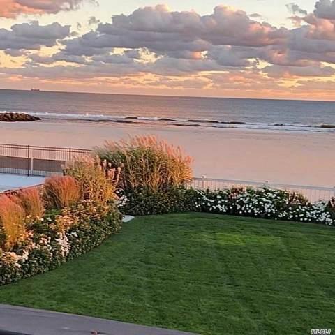 1671 Ocean Boulevard, Atlantic Beach, NY 11509 (MLS #3243869) :: McAteer & Will Estates | Keller Williams Real Estate