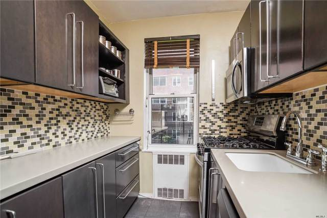 67-38 108 Street C22, Forest Hills, NY 11375 (MLS #3245461) :: Nicole Burke, MBA | Charles Rutenberg Realty