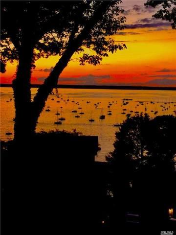 362 Sea Cliff Avenue, Sea Cliff, NY 11579 (MLS #3248005) :: Nicole Burke, MBA   Charles Rutenberg Realty