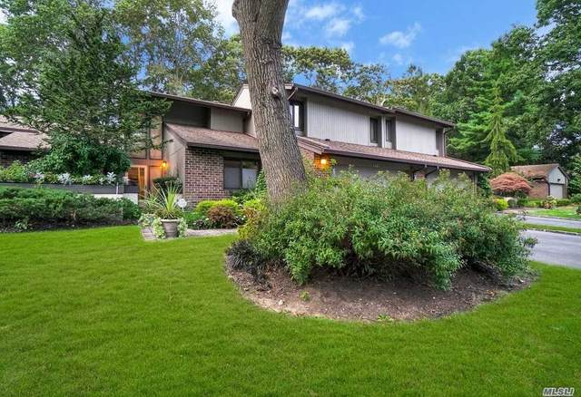 129 Golf View Drive, Jericho, NY 11753 (MLS #3249354) :: Live Love LI