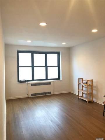 78 10 34th Avenue 1G, Jackson Heights, NY 11372 (MLS #3257748) :: McAteer & Will Estates | Keller Williams Real Estate