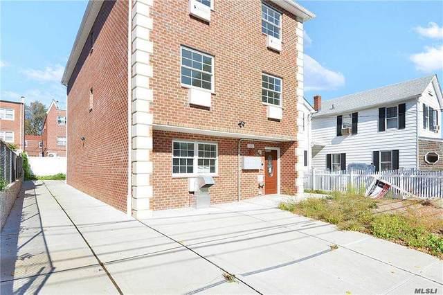 20-52 49th Street, Long Island City, NY 11105 (MLS #3260423) :: Kevin Kalyan Realty, Inc.