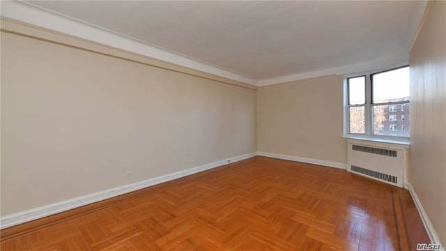 108-25 72nd Avenue 5K, Forest Hills, NY 11375 (MLS #3264427) :: Kevin Kalyan Realty, Inc.