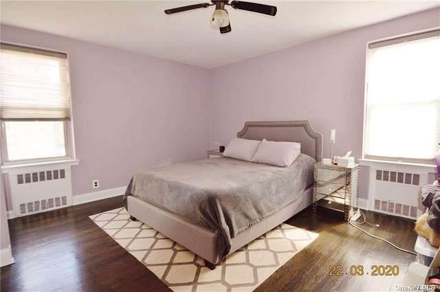 105-28 65 Avenue NE 3F, Forest Hills, NY 11375 (MLS #3264914) :: Laurie Savino Realtor