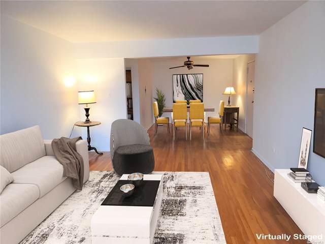 18-55 Corporal Kennedy Street 5A, Bayside, NY 11360 (MLS #3283234) :: Carollo Real Estate