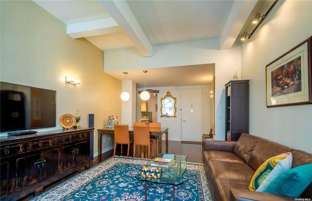 88 Greenwich Street #508, New York, NY 10006 (MLS #3302051) :: Carollo Real Estate