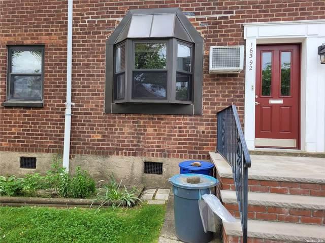 163-92 17th Avenue 4-119, Whitestone, NY 11357 (MLS #3315446) :: Howard Hanna Rand Realty