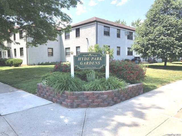137-39 68 Drive B, Kew Garden Hills, NY 11367 (MLS #3319530) :: Howard Hanna | Rand Realty