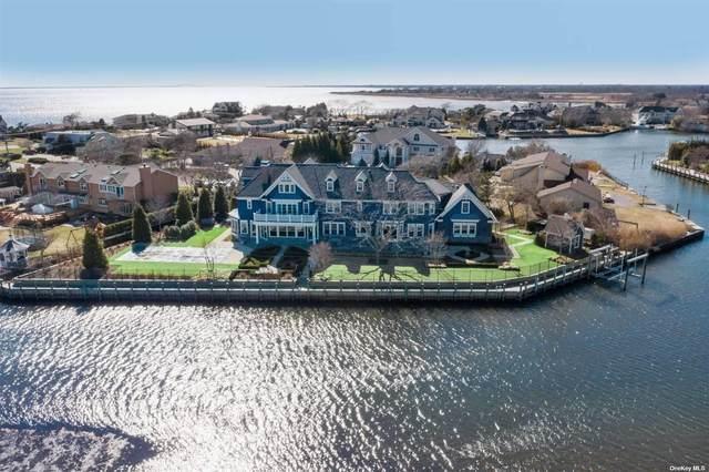 187 The Helm, East Islip, NY 11730 (MLS #3320812) :: Cronin & Company Real Estate