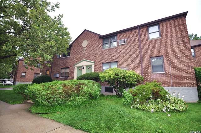 58-67 246 Crescent Lower, Douglaston, NY 11362 (MLS #3328833) :: Laurie Savino Realtor