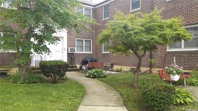 255-23 61st Avenue Lower, Little Neck, NY 11362 (MLS #3331051) :: Laurie Savino Realtor