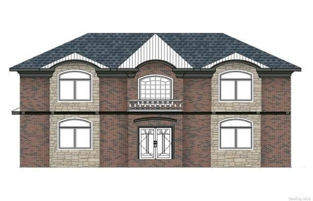 1903 Freeman Avenue, East Meadow, NY 11554 (MLS #3333957) :: Signature Premier Properties