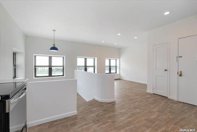 529 W Broadway 1A, Long Beach, NY 11561 (MLS #3339649) :: Goldstar Premier Properties