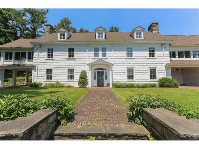 15 Waccabuc River Lane, South Salem, NY 10590 (MLS #4728600) :: Mark Boyland Real Estate Team