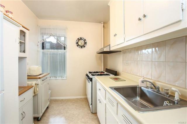 3601 Johnson Avenue 6G, Bronx, NY 10463 (MLS #4732694) :: Mark Boyland Real Estate Team