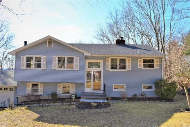 4 Jessitar Road, North Salem, NY 10560 (MLS #4802313) :: Mark Boyland Real Estate Team