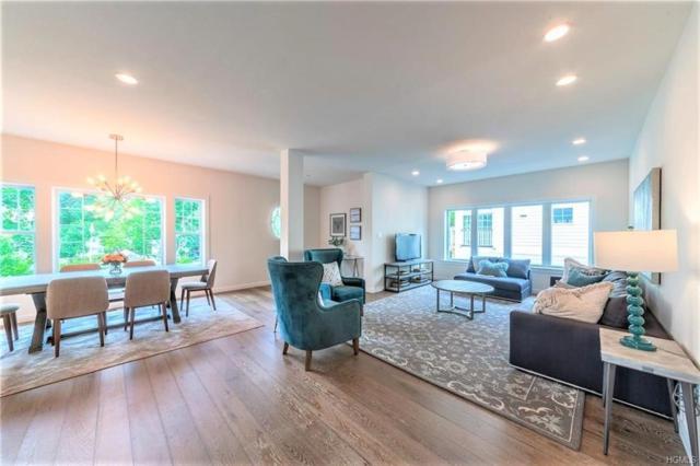 69 Maple Avenue, New Rochelle, NY 10801 (MLS #4826075) :: Mark Seiden Real Estate Team
