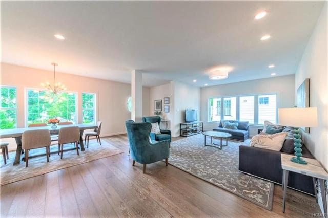 73 Maple Avenue, New Rochelle, NY 10801 (MLS #4826083) :: Mark Seiden Real Estate Team