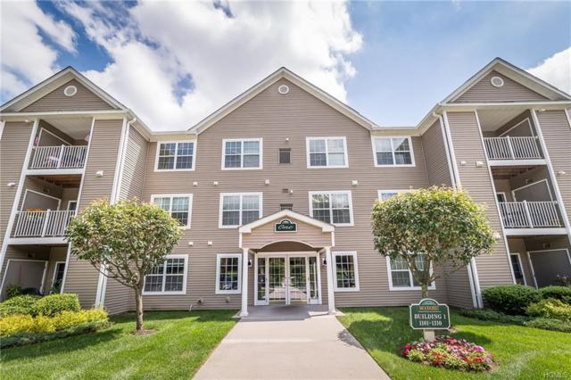 1209 Jacobs Hill Road, Cortlandt Manor, NY 10567 (MLS #4827848) :: Mark Boyland Real Estate Team