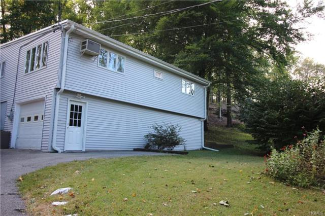 2495 Hunterbrook Road, Yorktown Heights, NY 10598 (MLS #4845620) :: Mark Boyland Real Estate Team