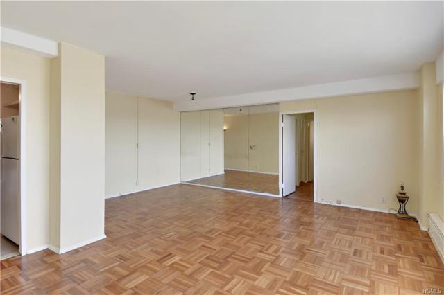 8 Fordham Hill Oval 14B, Bronx, NY 10468 (MLS #4940654) :: Shares of New York