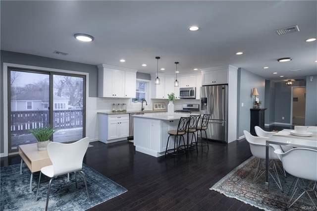 5 Waldron Avenue, Clarkstown, NY 10960 (MLS #H6009811) :: William Raveis Baer & McIntosh