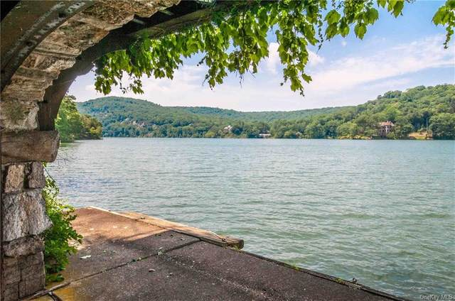 36 E Lake Road, Tuxedo Park, NY 10987 (MLS #H4918566) :: Kendall Group Real Estate | Keller Williams