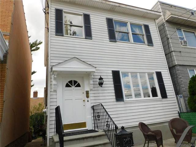 53-30 72nd Place, Maspeth, NY 11378 (MLS #H6051734) :: Keller Williams Points North - Team Galligan