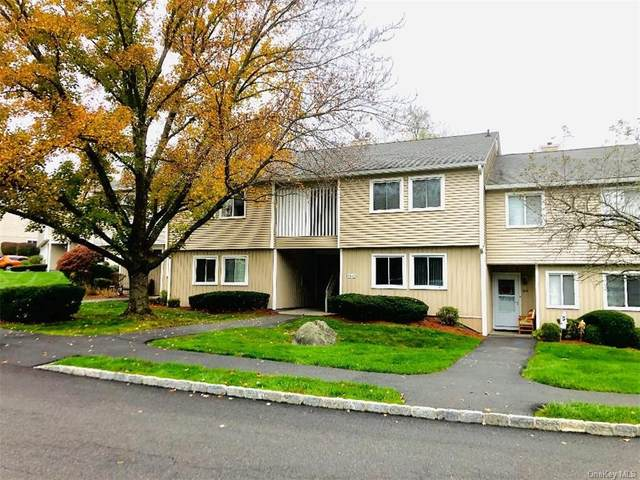 404 High Meadow Lane, Yorktown Heights, NY 10598 (MLS #H6079614) :: The McGovern Caplicki Team